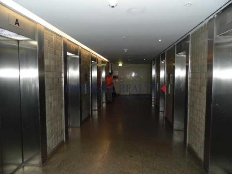 874056581 - Aluguel de conjuntos comerciais no Centro do Rio de Janeiro. - FRSL00017 - 28