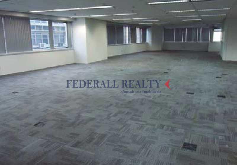 Sem título - Aluguel de conjuntos comerciais no Centro do Rio de Janeiro - FRSL00018 - 4