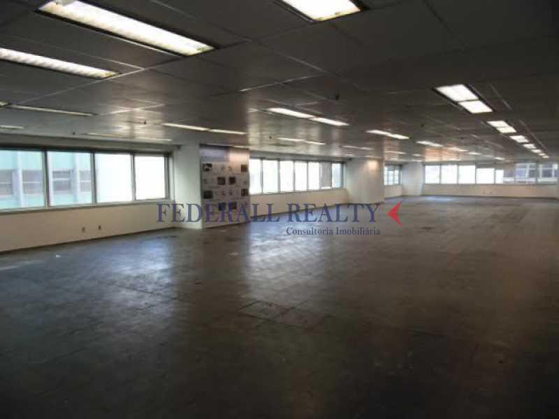 874056576 - Aluguel de conjuntos comerciais no Centro do Rio de Janeiro - FRSL00018 - 17