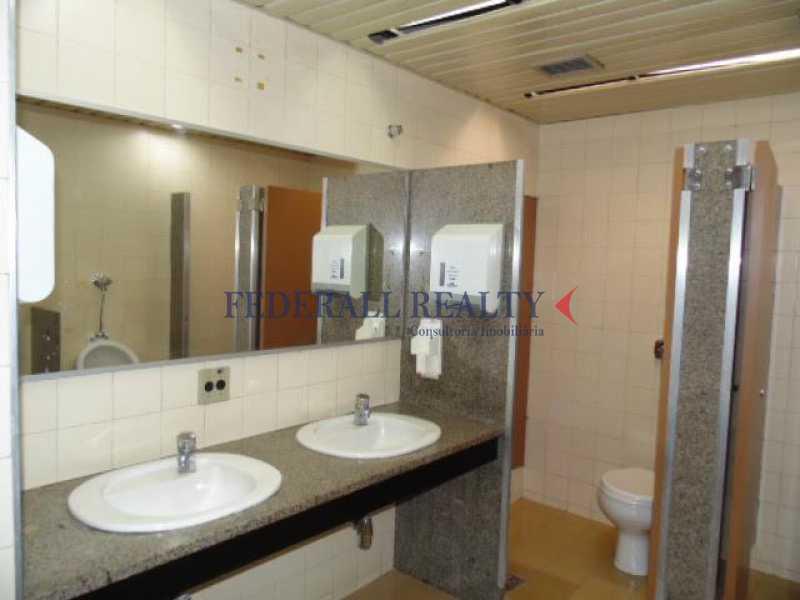 874056578 - Aluguel de conjuntos comerciais no Centro do Rio de Janeiro - FRSL00018 - 20
