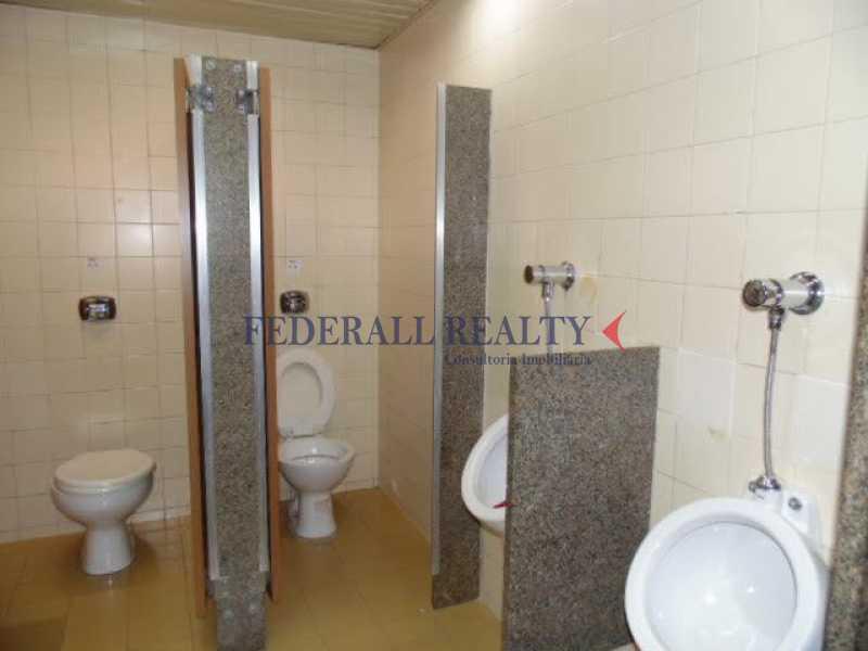 874056579 - Aluguel de conjuntos comerciais no Centro do Rio de Janeiro - FRSL00018 - 21