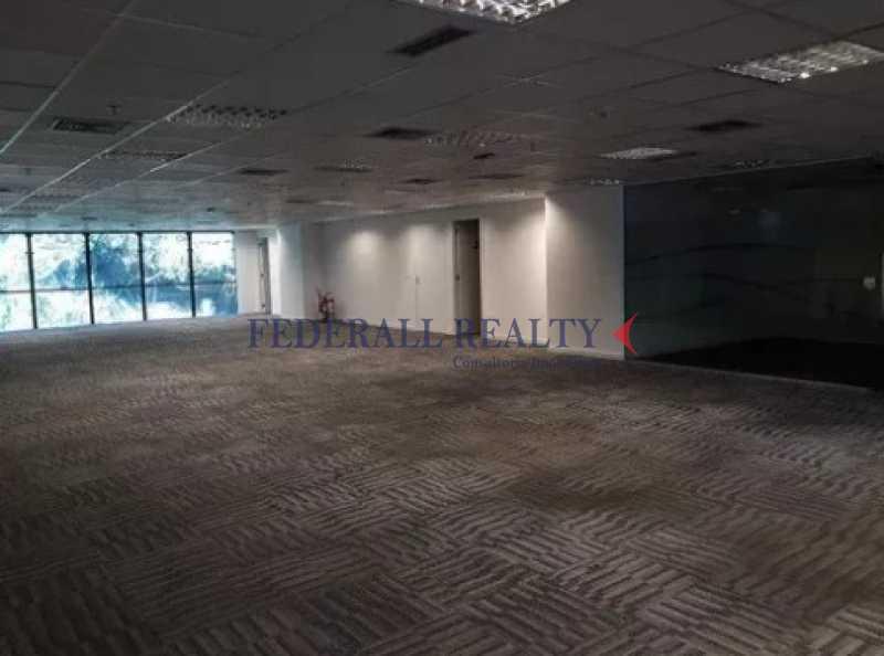 5 - Aluguel de conjunto comercial em Botafogo - FRSL00019 - 4
