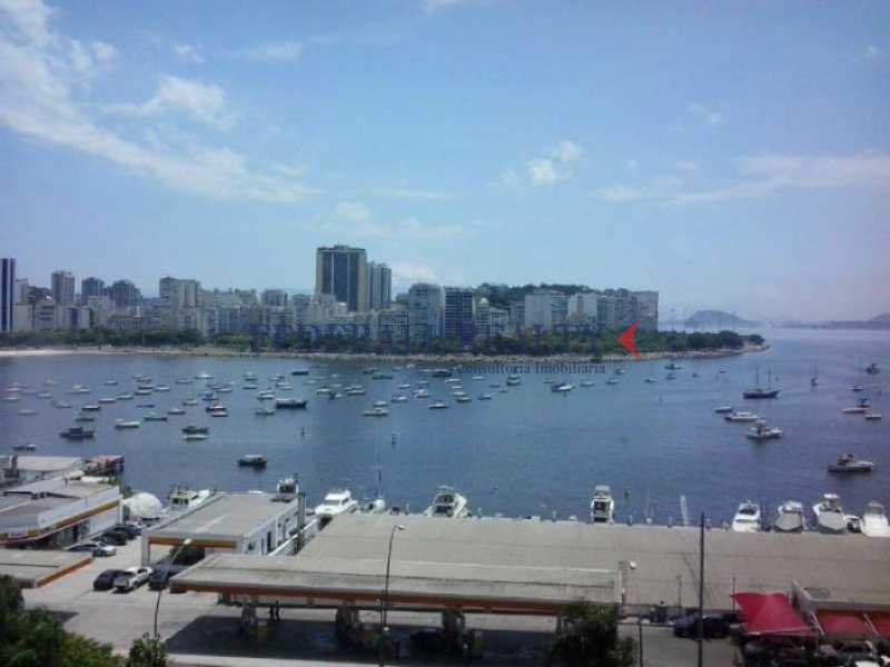 6aeb675c0afacca1e228a50b8f294c - Aluguel de conjunto comercial em Botafogo - FRSL00019 - 9