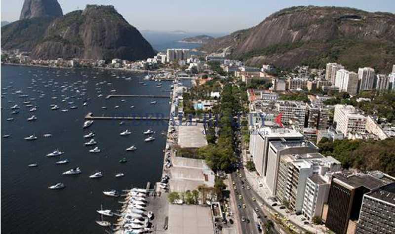 731703630 - Aluguel de conjunto comercial em Botafogo - FRSL00019 - 10