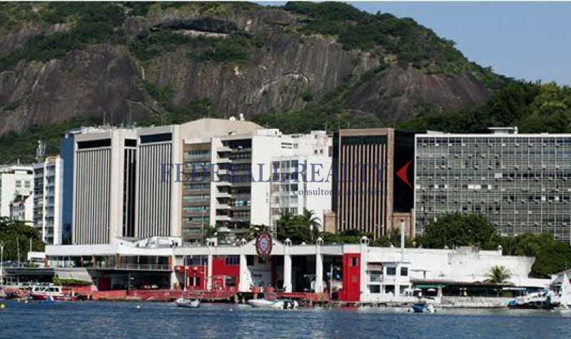 731703632 - Aluguel de conjunto comercial em Botafogo - FRSL00019 - 5