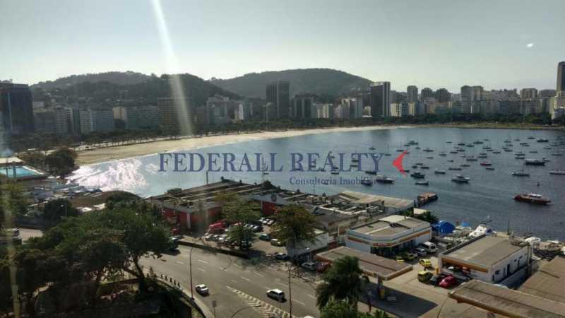 871999688 - Aluguel de conjunto comercial em Botafogo - FRSL00019 - 11