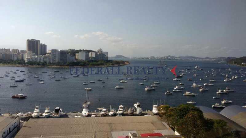 871999689 - Aluguel de conjunto comercial em Botafogo - FRSL00019 - 12