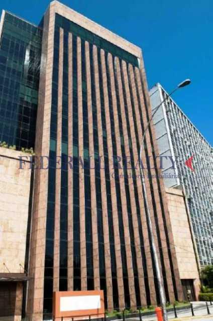 cd7ff4cf61bae11a0158505345dcc8 - Aluguel de conjunto comercial em Botafogo - FRSL00019 - 14