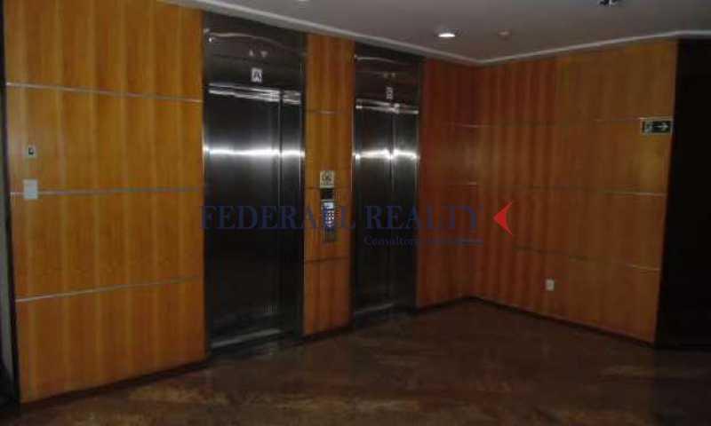 9bf2a977-c269-4542-835b-fb5f67 - Aluguel de conjunto comerciais no Centro do Rio de Janeiro - FRSL00020 - 4