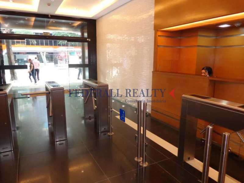 171612109083357 - Aluguel de conjunto comerciais no Centro do Rio de Janeiro - FRSL00020 - 7