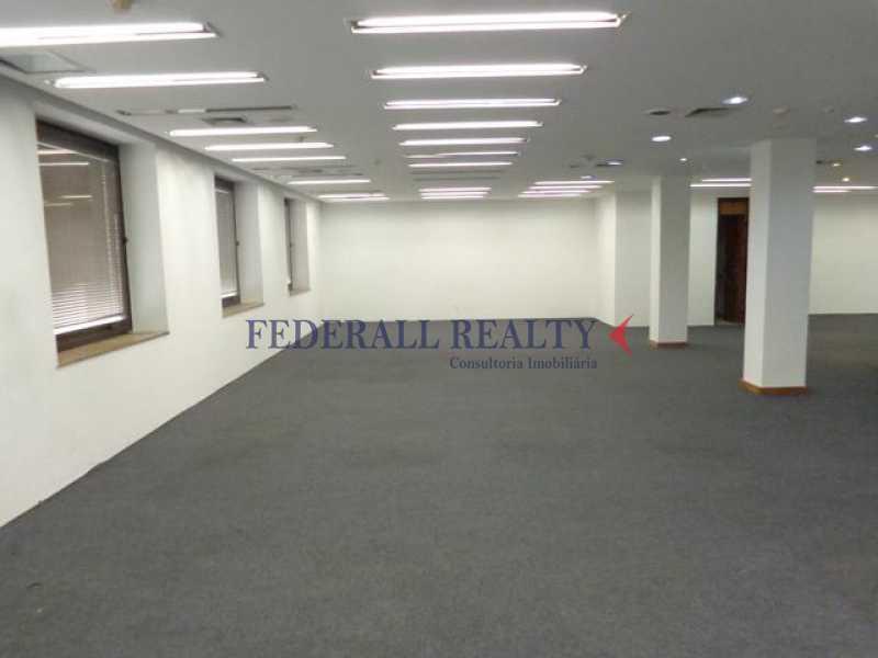 170612106984080 - Aluguel de conjunto comerciais no Centro do Rio de Janeiro - FRSL00021 - 1