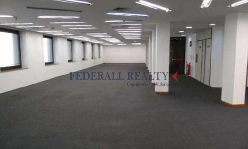 da66838b-2c04-44be-b08e-224cc1 - Aluguel de conjunto comerciais no Centro do Rio de Janeiro - FRSL00021 - 15