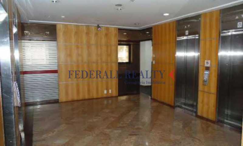8e8a2abc-ea73-4ebc-836d-955d6f - Aluguel de conjunto comerciais no Centro do Rio de Janeiro - FRSL00022 - 9