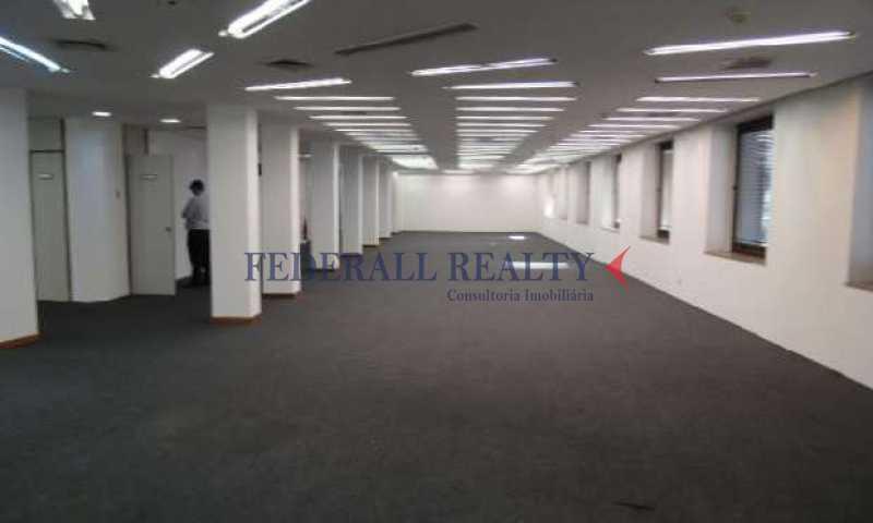 167e1db0-4223-4016-b0a1-7e7ba2 - Aluguel de conjunto comerciais no Centro do Rio de Janeiro - FRSL00022 - 3
