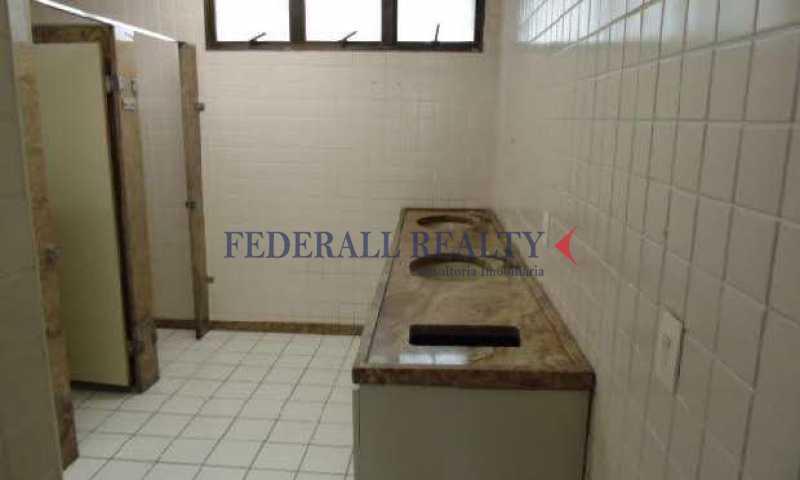 67855154-2fd1-4238-81f7-dfbb82 - Aluguel de conjunto comerciais no Centro do Rio de Janeiro - FRSL00022 - 11