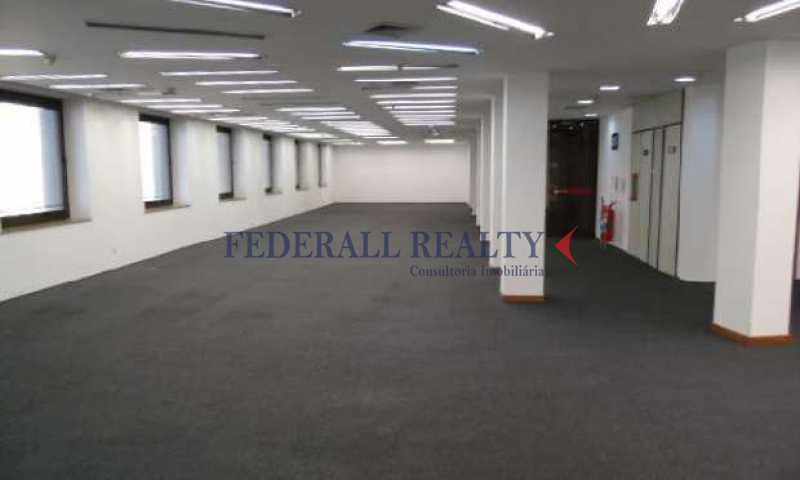 da66838b-2c04-44be-b08e-224cc1 - Aluguel de conjunto comerciais no Centro do Rio de Janeiro - FRSL00022 - 15