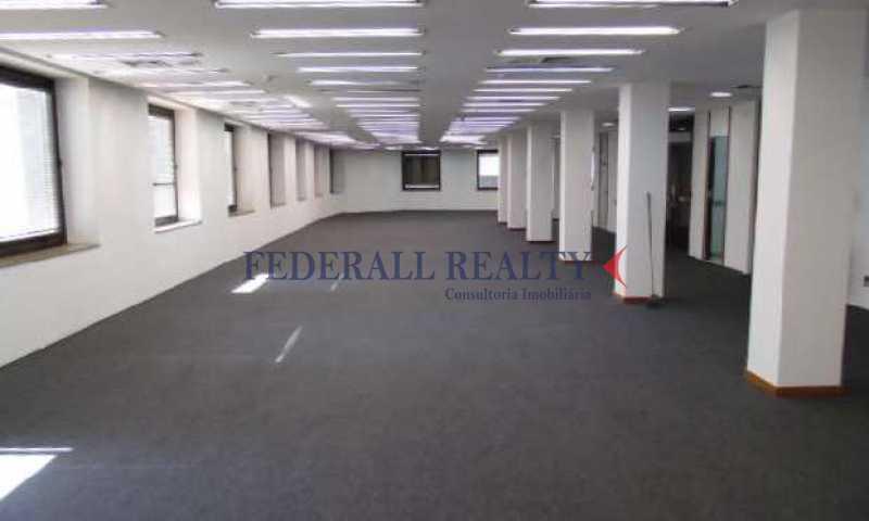 9d58021f-2729-42d2-963b-f7e9ab - Aluguel de conjunto comerciais no Centro do Rio de Janeiro - FRSL00023 - 8