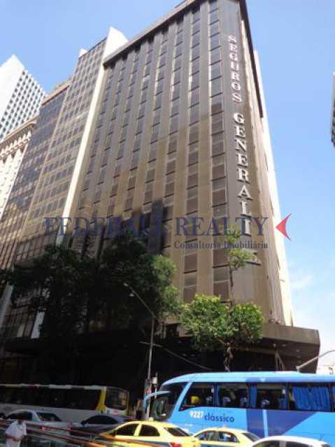 170612109159764 - Aluguel de conjunto comerciais no Centro do Rio de Janeiro - FRSL00023 - 13