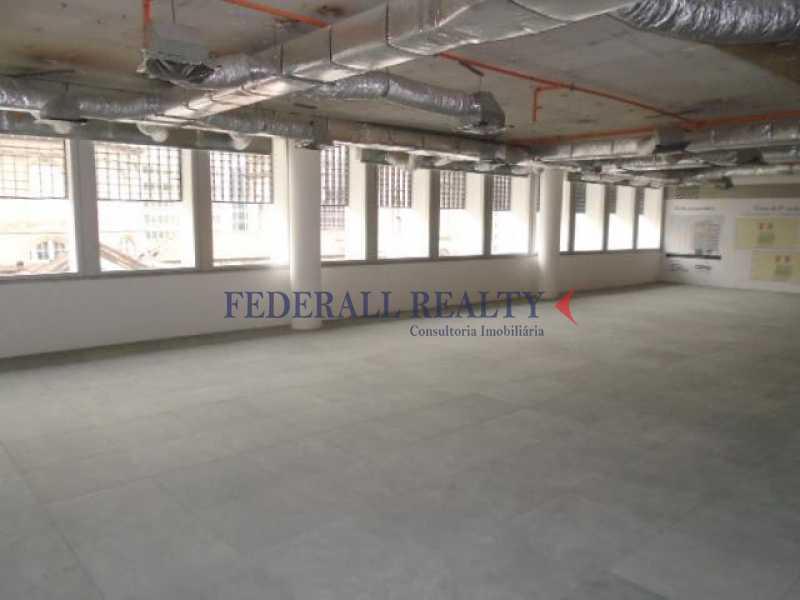 755724309 - Aluguel de conjuntos comerciais no Centro - FRSL00024 - 1