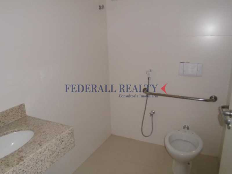 755724316 - Aluguel de conjuntos comerciais no Centro - FRSL00024 - 3