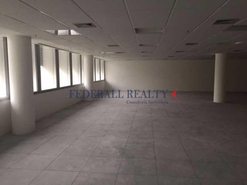 848508572 - Aluguel de conjuntos comerciais no Centro - FRSL00024 - 7