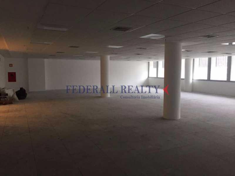 848508578 - Aluguel de conjuntos comerciais no Centro - FRSL00024 - 13