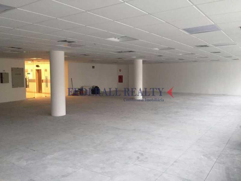 848508580 - Aluguel de conjuntos comerciais no Centro - FRSL00024 - 15