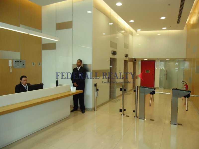 982372401 - Aluguel de conjuntos comerciais no Centro - FRSL00024 - 18
