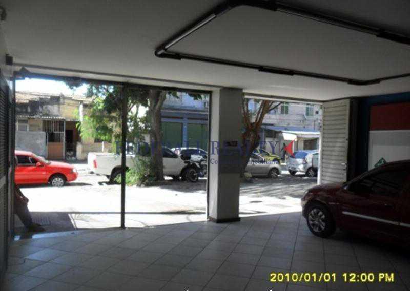 32 - Prédio À venda em Bonsucesso - FRPR00002 - 1