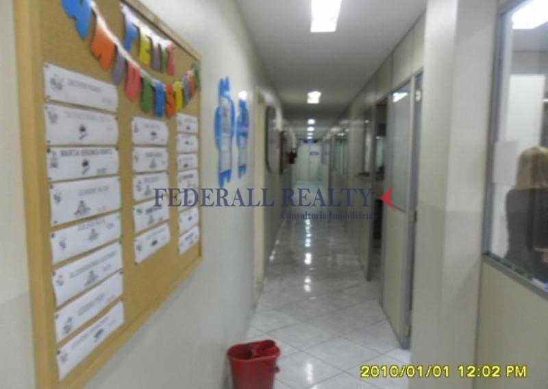 950637347 - Prédio À venda em Bonsucesso - FRPR00002 - 3