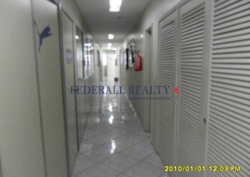 950637349 1 - Prédio À venda em Bonsucesso - FRPR00002 - 4