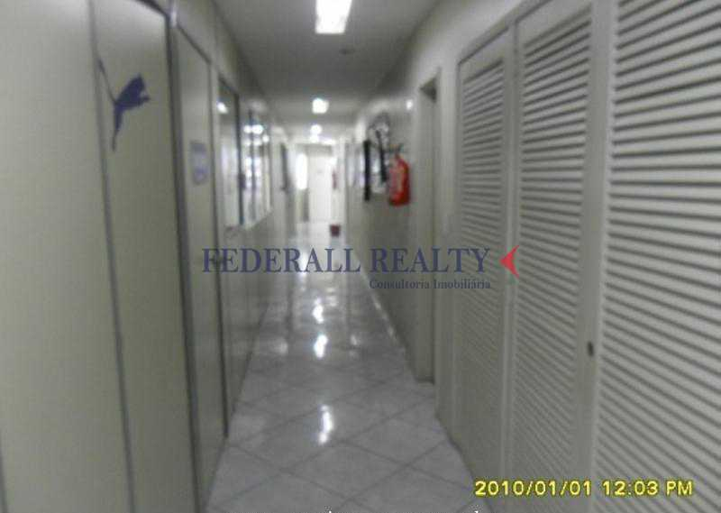 950637349 - Prédio À venda em Bonsucesso - FRPR00002 - 5