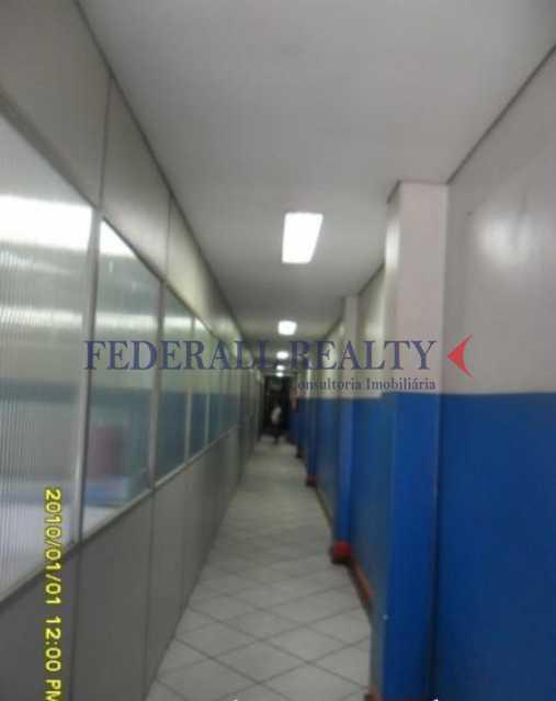 950637354 - Prédio À venda em Bonsucesso - FRPR00002 - 6