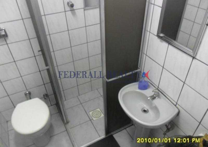 950637355 - Prédio À venda em Bonsucesso - FRPR00002 - 7