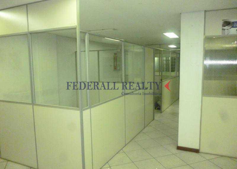 950637360 - Prédio À venda em Bonsucesso - FRPR00002 - 8
