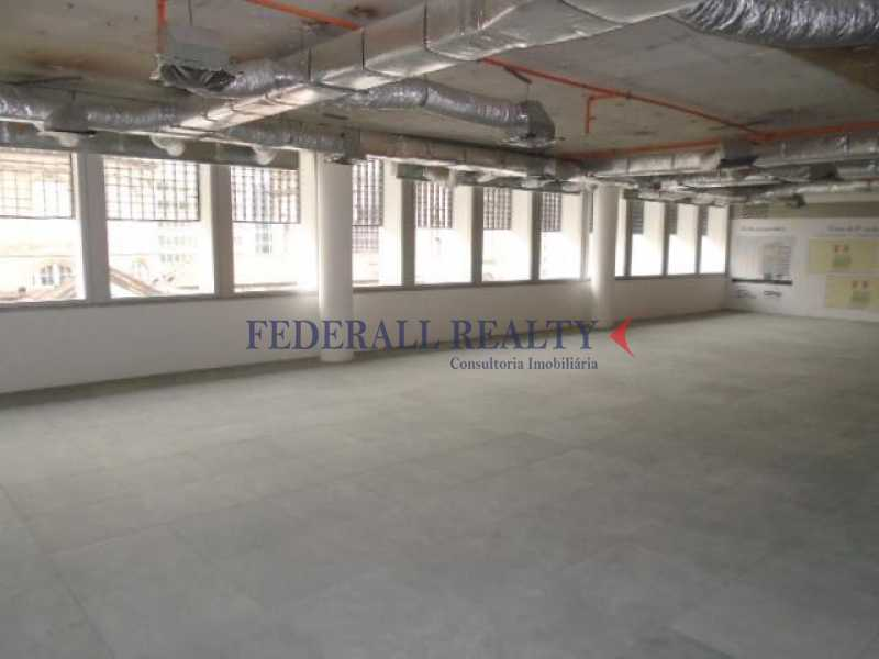 755724309 - Aluguel de conjuntos comerciais no Centro - FRSL00025 - 3