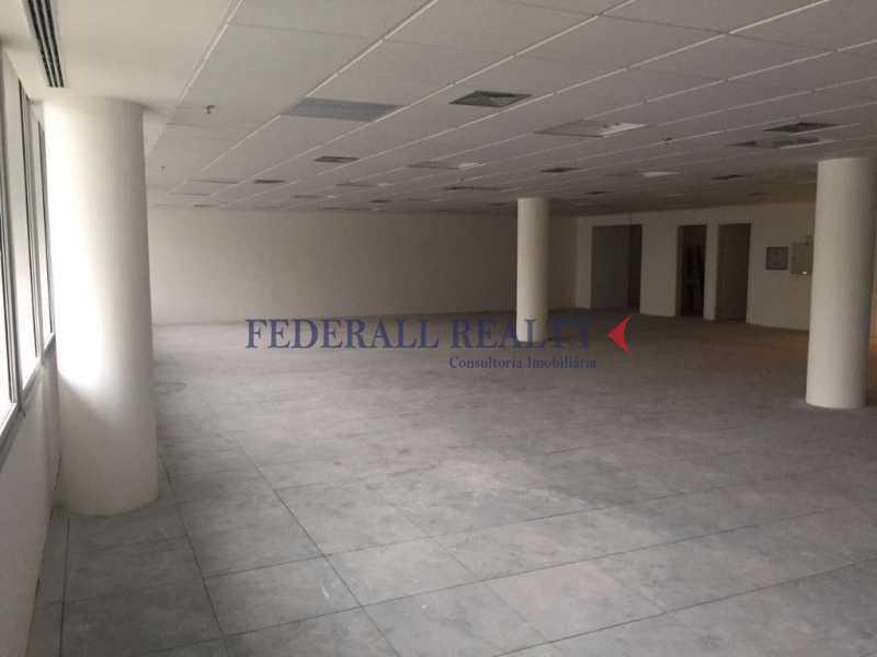 848508571 - Aluguel de conjuntos comerciais no Centro - FRSL00025 - 1