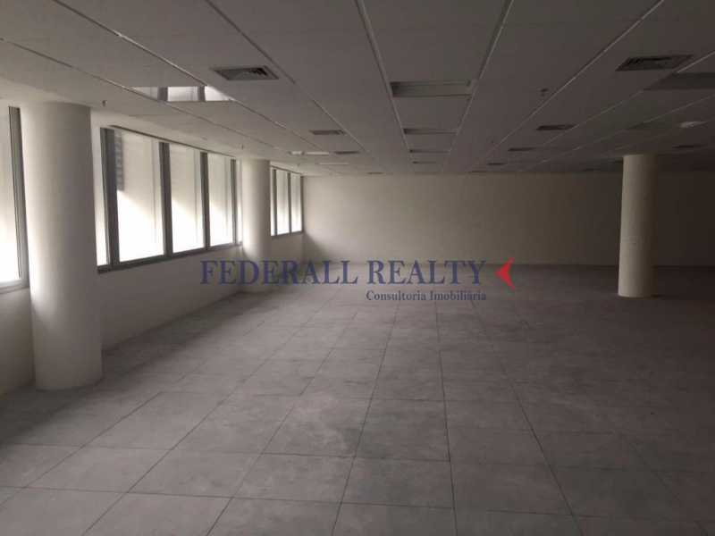 848508572 - Aluguel de conjuntos comerciais no Centro - FRSL00025 - 7