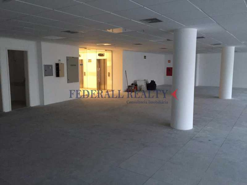 848508579 - Aluguel de conjuntos comerciais no Centro - FRSL00025 - 14