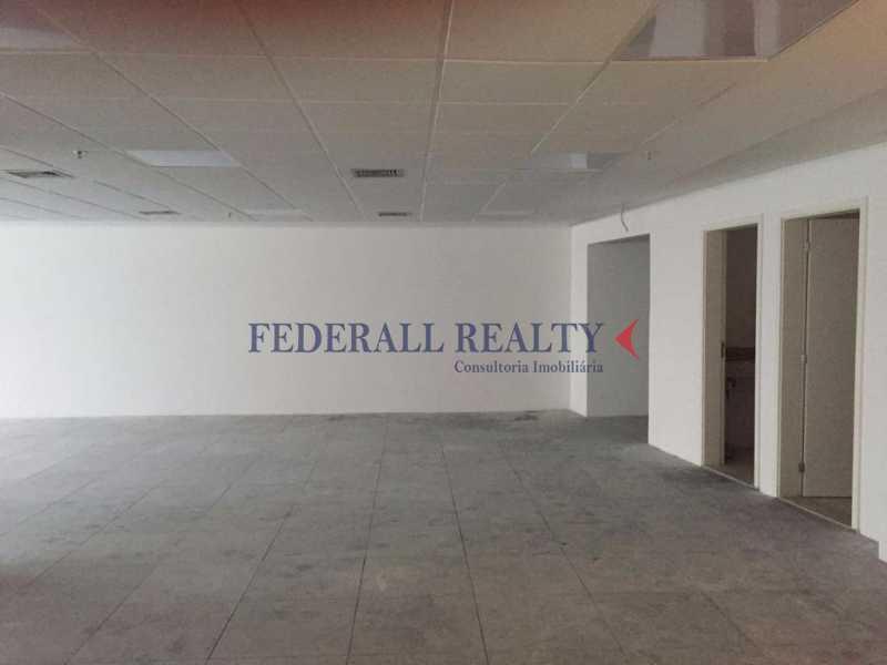 848508581 - Aluguel de conjuntos comerciais no Centro - FRSL00025 - 16