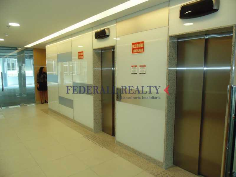 982372421 - Aluguel de conjuntos comerciais no Centro - FRSL00025 - 22