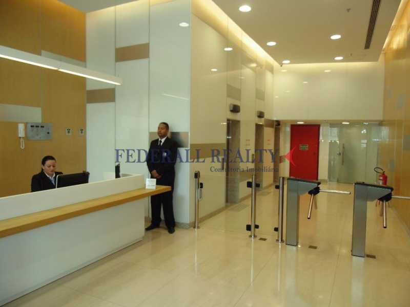 982372401 - Aluguel de conjuntos comerciais no Centro - FRSL00026 - 1