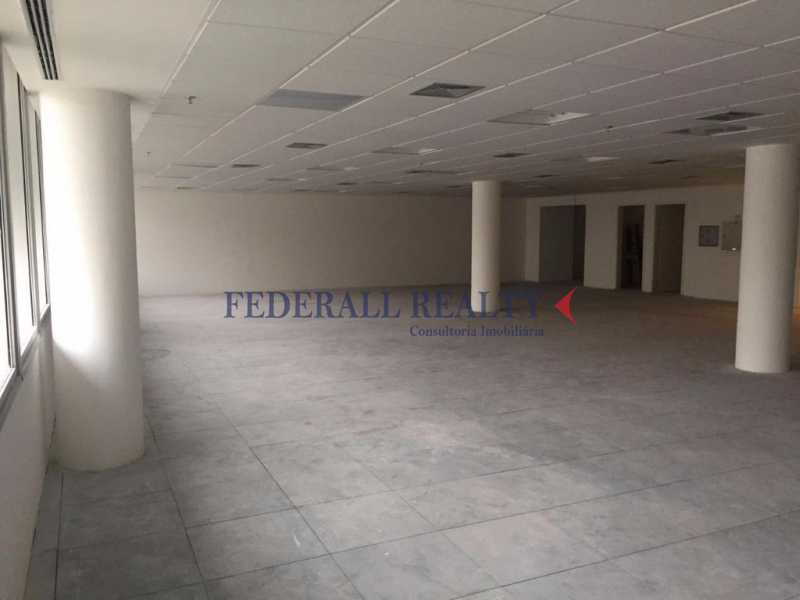 848508571 - Aluguel de conjuntos comerciais no Centro - FRSL00027 - 3
