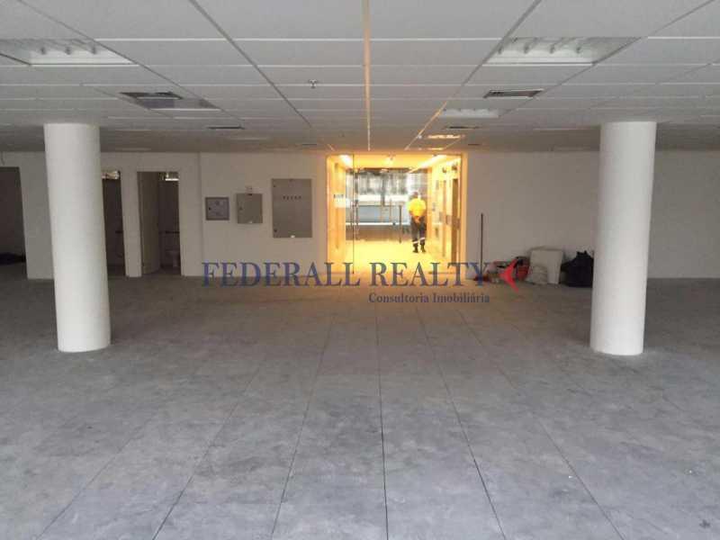 848508575 - Aluguel de conjuntos comerciais no Centro - FRSL00027 - 5