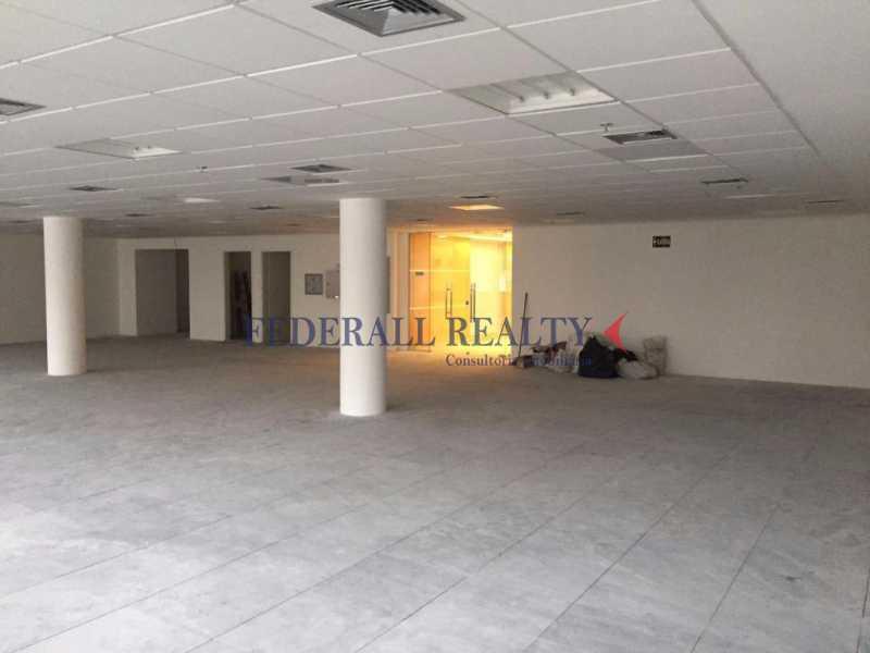 848508576 - Aluguel de conjuntos comerciais no Centro - FRSL00027 - 1