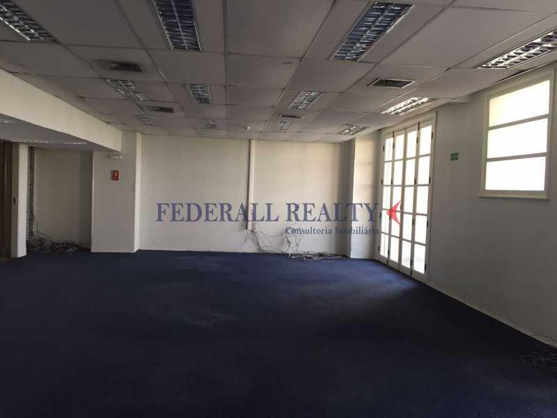 IMG-20170629-WA0001 - Aluguel de conjuntos comerciais no Centro do Rio de Janeiro - FRSL00028 - 15
