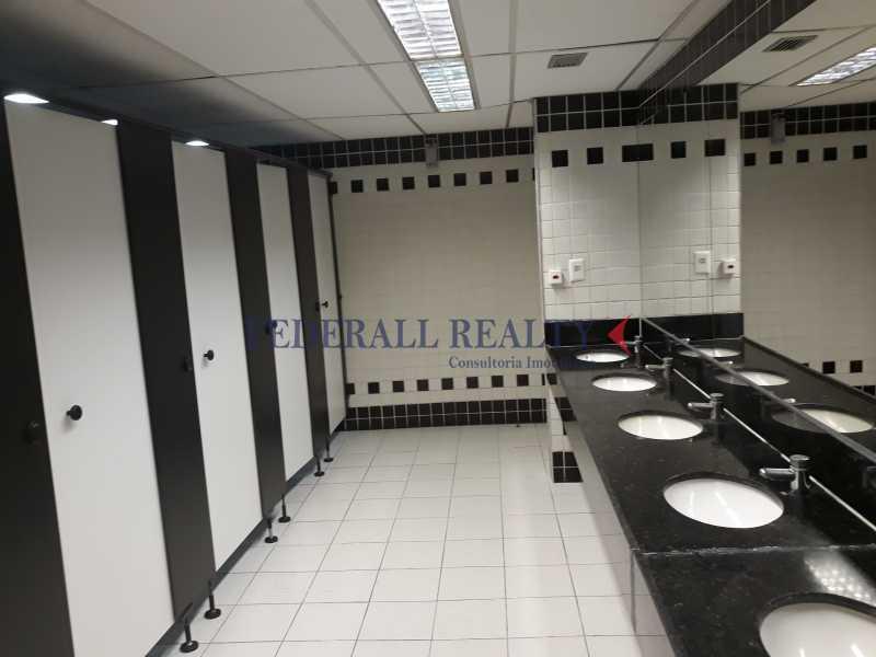 20190509_100657_resized - Aluguel de conjuntos comerciais no Centro do Rio de Janeiro - FRSL00029 - 5