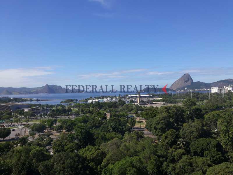20190509_100819_resized - Aluguel de conjuntos comerciais no Centro do Rio de Janeiro - FRSL00029 - 1