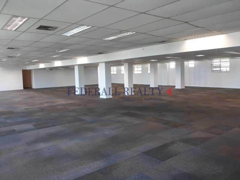 20190509_101013_resized - Aluguel de conjuntos comerciais no Centro do Rio de Janeiro - FRSL00029 - 6