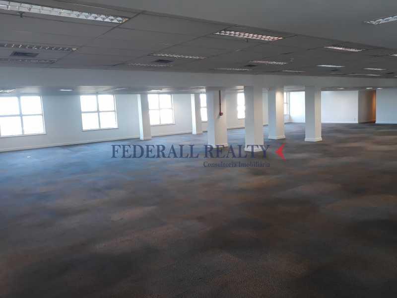 20190509_101035_resized - Aluguel de conjuntos comerciais no Centro do Rio de Janeiro - FRSL00029 - 3
